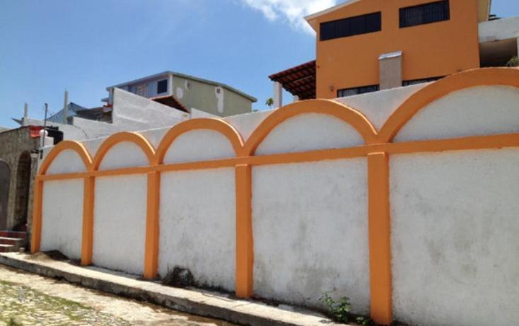 Foto de casa en venta en cardenal 41, la calera, tlajomulco de zúñiga, jalisco, 1840384 No. 05
