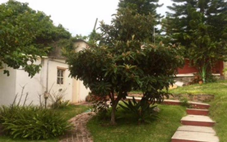 Foto de casa en venta en cardenal 42, chapala centro, chapala, jalisco, 1306751 no 01