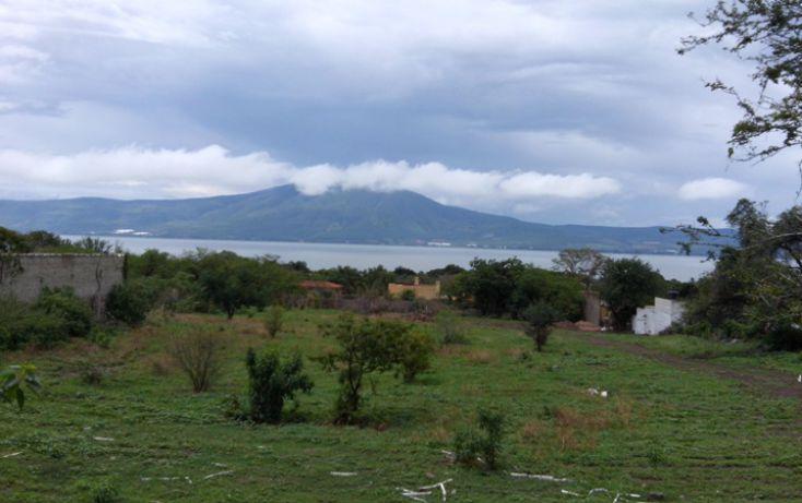 Foto de terreno habitacional en venta en cardenal norte l26, san juan cosala, jocotepec, jalisco, 1743313 no 04