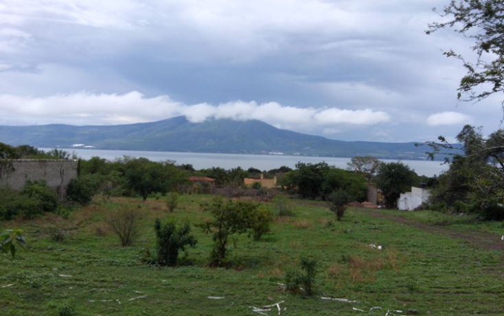 Foto de terreno habitacional en venta en cardenal norte l4, san juan cosala, jocotepec, jalisco, 1743323 no 08