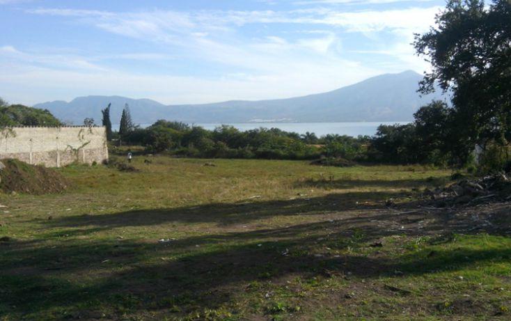 Foto de terreno habitacional en venta en cardenal norte l4, san juan cosala, jocotepec, jalisco, 1743323 no 10