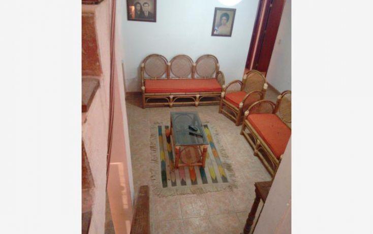 Foto de casa en venta en cardenales 35, abel martínez montañez, ecatepec de morelos, estado de méxico, 1539788 no 01