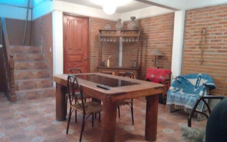 Foto de casa en venta en cardenales 35, abel martínez montañez, ecatepec de morelos, estado de méxico, 1539788 no 02