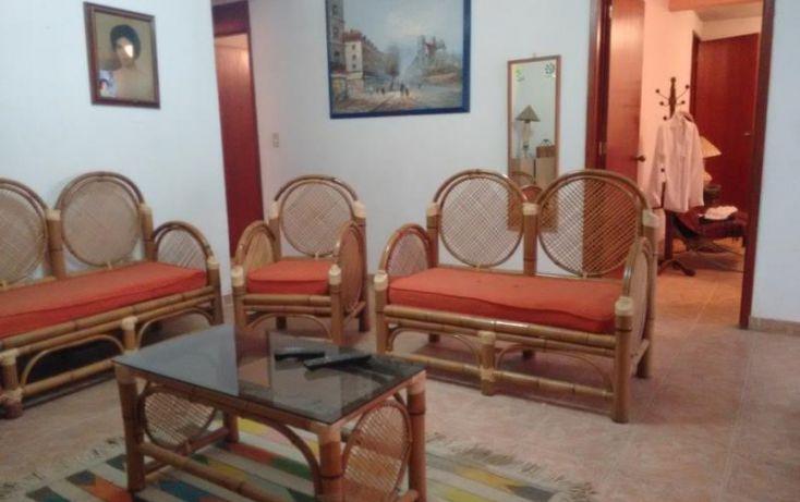 Foto de casa en venta en cardenales 35, abel martínez montañez, ecatepec de morelos, estado de méxico, 1657086 no 01