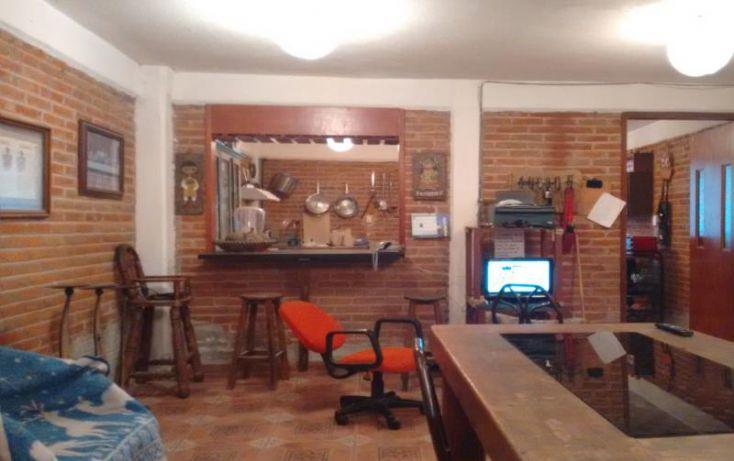 Foto de casa en venta en cardenales 35, abel martínez montañez, ecatepec de morelos, estado de méxico, 1657086 no 02