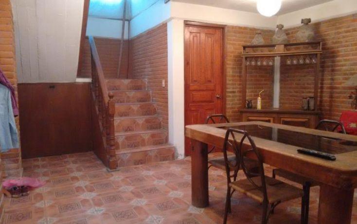 Foto de casa en venta en cardenales 35, san francisco de asís, ecatepec de morelos, estado de méxico, 1377581 no 02