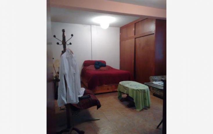 Foto de casa en venta en cardenales 35, san francisco de asís, ecatepec de morelos, estado de méxico, 1377581 no 03