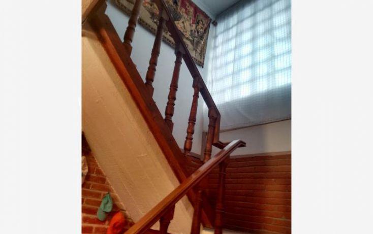 Foto de casa en venta en cardenales 35, san francisco de asís, ecatepec de morelos, estado de méxico, 1377581 no 06