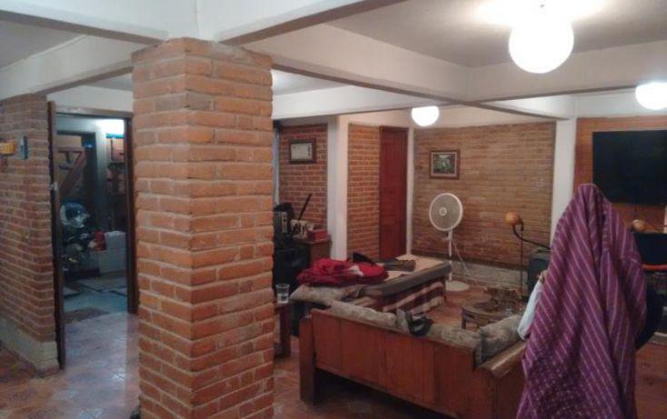Foto de casa en venta en cardenales 35, san francisco de asís, ecatepec de morelos, estado de méxico, 1377581 no 07