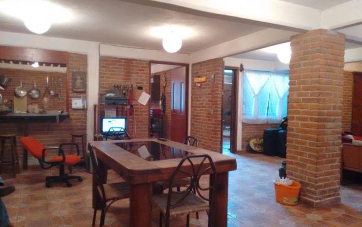 Foto de casa en venta en cardenales 35, san francisco de asís, ecatepec de morelos, estado de méxico, 1377581 no 08