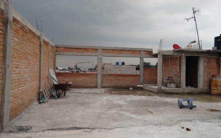 Foto de casa en venta en cardenales 35, san francisco de asís, ecatepec de morelos, estado de méxico, 1377581 no 10