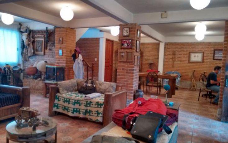 Foto de casa en venta en cardenales 35, san francisco de asís, ecatepec de morelos, estado de méxico, 1386487 no 01