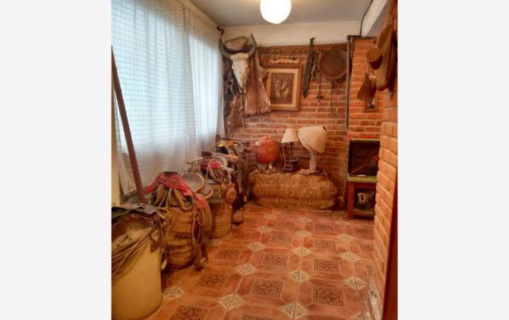 Foto de casa en venta en cardenales 35, san francisco de asís, ecatepec de morelos, estado de méxico, 1386487 no 03