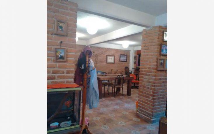 Foto de casa en venta en cardenales 35, san francisco de asís, ecatepec de morelos, estado de méxico, 1386487 no 04