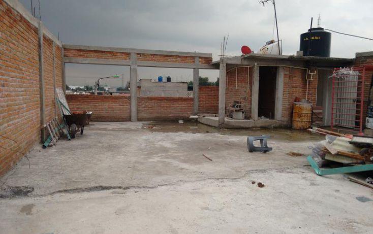 Foto de casa en venta en cardenales 35, san francisco de asís, ecatepec de morelos, estado de méxico, 1386487 no 05