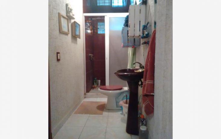 Foto de casa en venta en cardenales 35, san francisco de asís, ecatepec de morelos, estado de méxico, 1386487 no 06