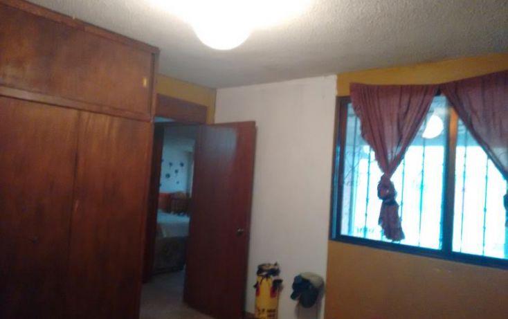Foto de casa en venta en cardenales 35, san francisco de asís, ecatepec de morelos, estado de méxico, 1386487 no 07