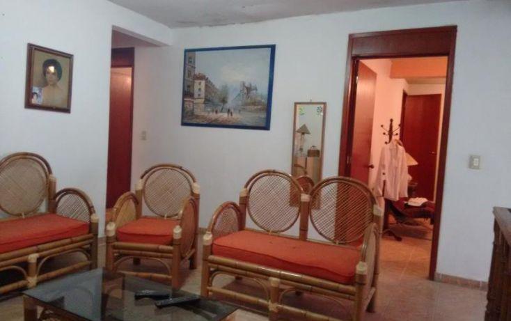 Foto de casa en venta en cardenales 35, san francisco de asís, ecatepec de morelos, estado de méxico, 1386487 no 09