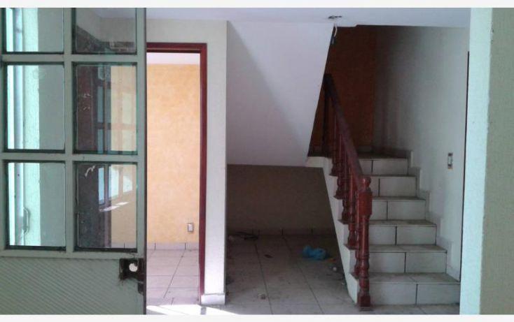 Foto de casa en venta en cardenales, carlos rovirosa, pachuca de soto, hidalgo, 1569318 no 05