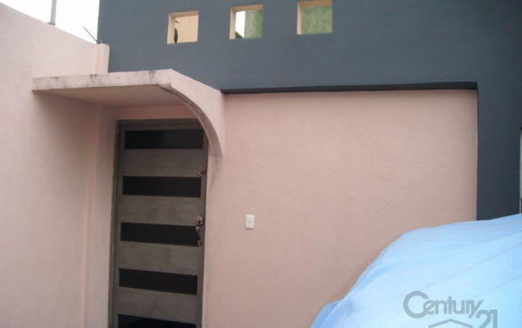Foto de casa en venta en cardenales esq hidalgo, villas de ecatepec, ecatepec de morelos, estado de méxico, 1773236 no 02