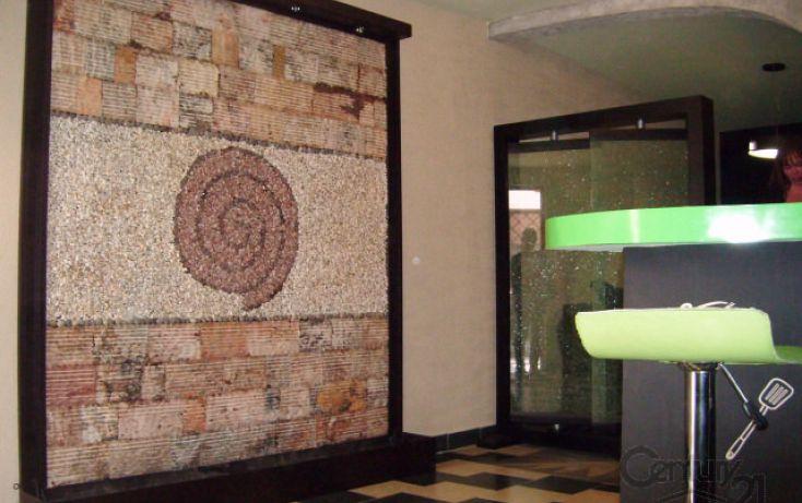 Foto de casa en venta en cardenales esq hidalgo, villas de ecatepec, ecatepec de morelos, estado de méxico, 1773236 no 04