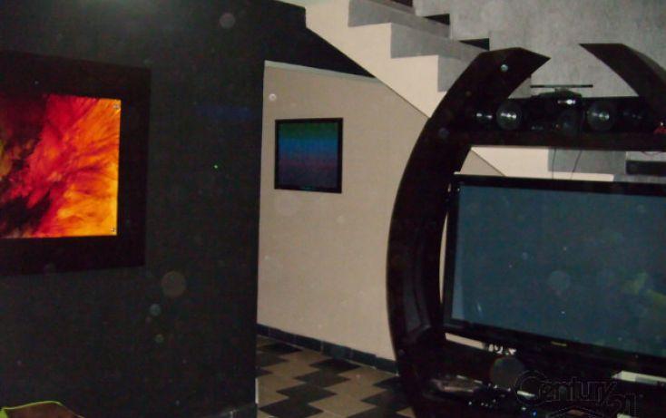 Foto de casa en venta en cardenales esq hidalgo, villas de ecatepec, ecatepec de morelos, estado de méxico, 1773236 no 12