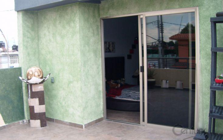 Foto de casa en venta en cardenales esq hidalgo, villas de ecatepec, ecatepec de morelos, estado de méxico, 1773236 no 30