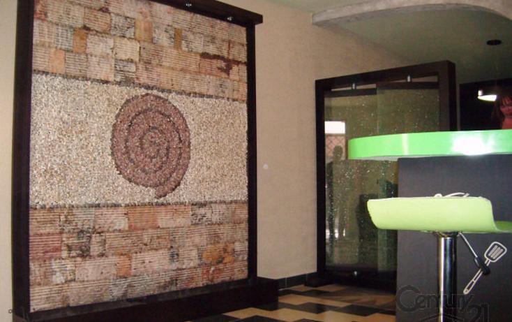 Foto de casa en venta en  , villas de ecatepec, ecatepec de morelos, méxico, 1773236 No. 04
