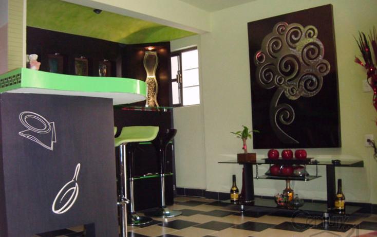 Foto de casa en venta en  , villas de ecatepec, ecatepec de morelos, méxico, 1773236 No. 05