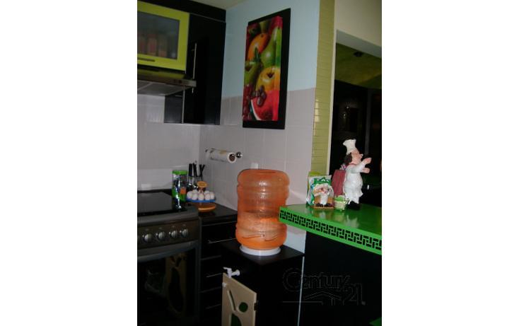 Foto de casa en venta en  , villas de ecatepec, ecatepec de morelos, méxico, 1773236 No. 08