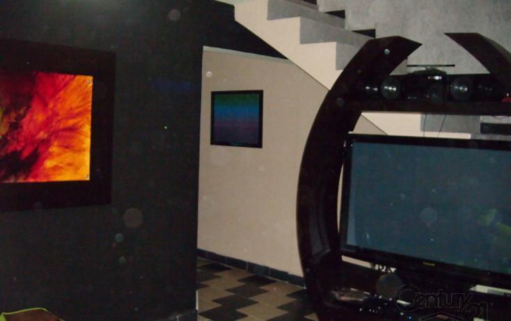 Foto de casa en venta en  , villas de ecatepec, ecatepec de morelos, méxico, 1773236 No. 12