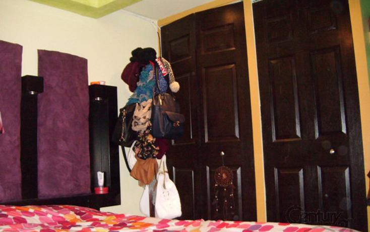 Foto de casa en venta en  , villas de ecatepec, ecatepec de morelos, méxico, 1773236 No. 17