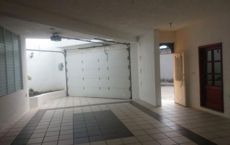 Foto de casa en venta en cardenas, buena vista, comalcalco, tabasco, 1402941 no 02