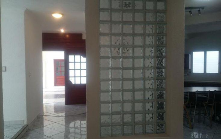 Foto de casa en venta en cardenas, buena vista, comalcalco, tabasco, 1402941 no 03