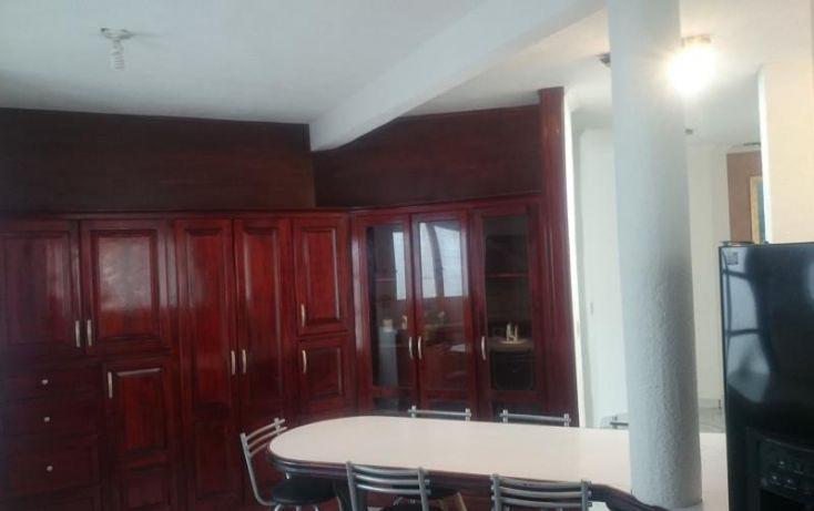 Foto de casa en venta en cardenas, buena vista, comalcalco, tabasco, 1402941 no 04