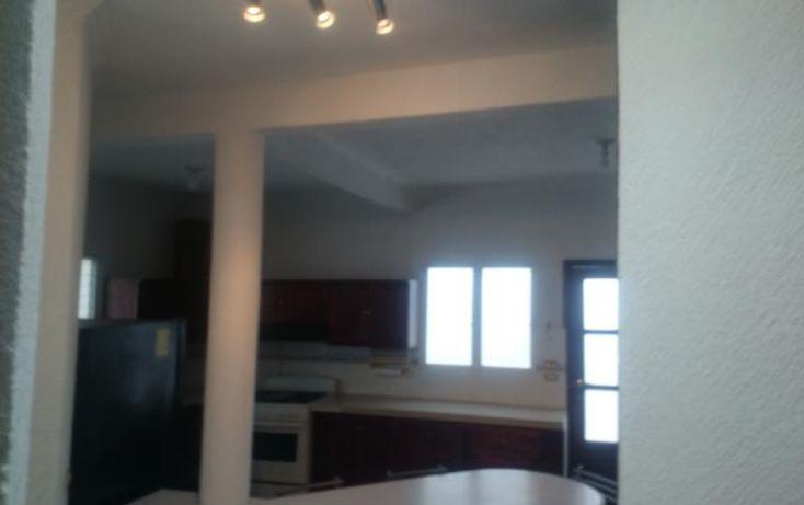 Foto de casa en venta en cardenas, buena vista, comalcalco, tabasco, 1402941 no 05