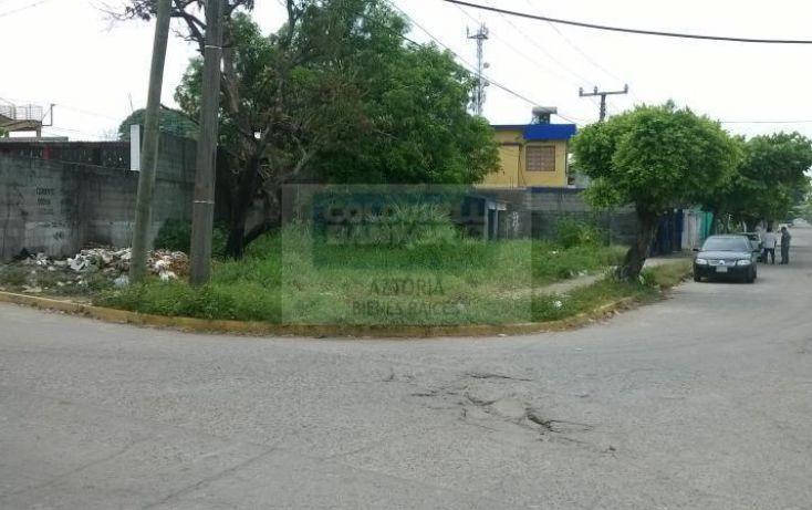Foto de terreno habitacional en venta en, cárdenas centro, cárdenas, tabasco, 1844064 no 03