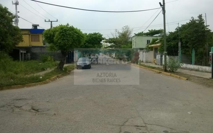 Foto de terreno habitacional en venta en, cárdenas centro, cárdenas, tabasco, 1844064 no 04
