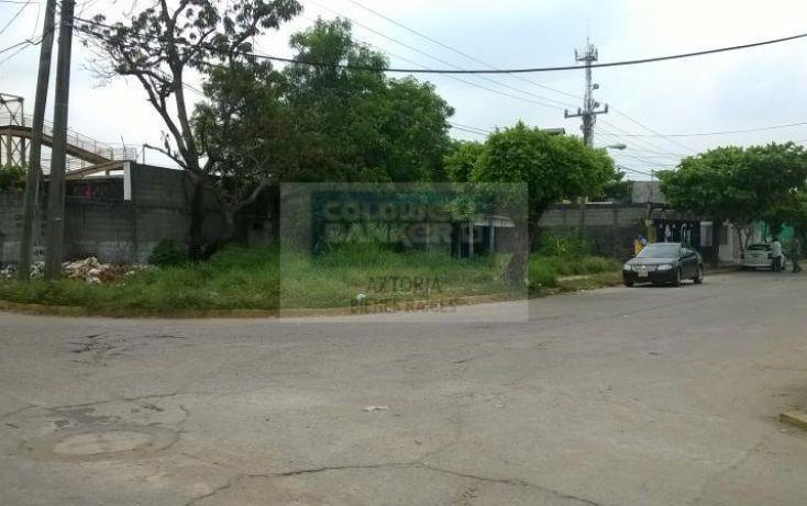 Foto de terreno habitacional en venta en, cárdenas centro, cárdenas, tabasco, 1844064 no 05
