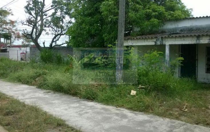 Foto de terreno habitacional en venta en, cárdenas centro, cárdenas, tabasco, 1844064 no 06