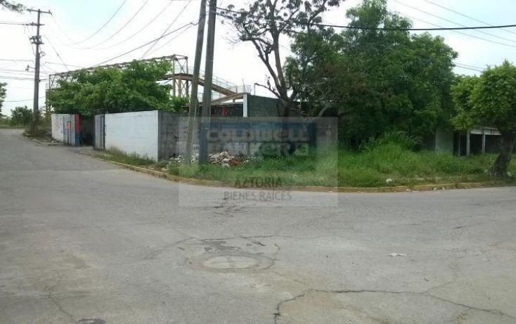 Foto de terreno habitacional en venta en, cárdenas centro, cárdenas, tabasco, 1844064 no 07