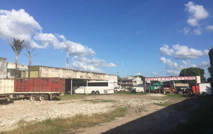 Foto de terreno habitacional en renta en, cárdenas centro, cárdenas, tabasco, 1855080 no 03