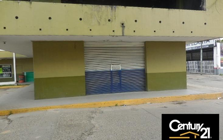 Foto de local en renta en  , c?rdenas centro, c?rdenas, tabasco, 1855082 No. 01