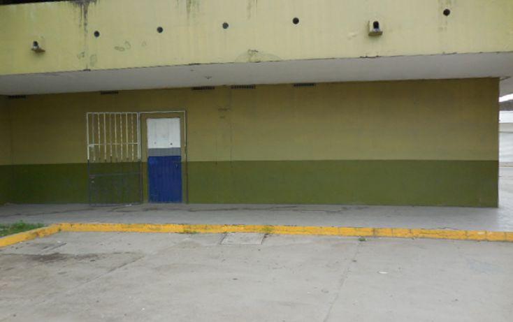 Foto de local en renta en, cárdenas centro, cárdenas, tabasco, 1855082 no 02