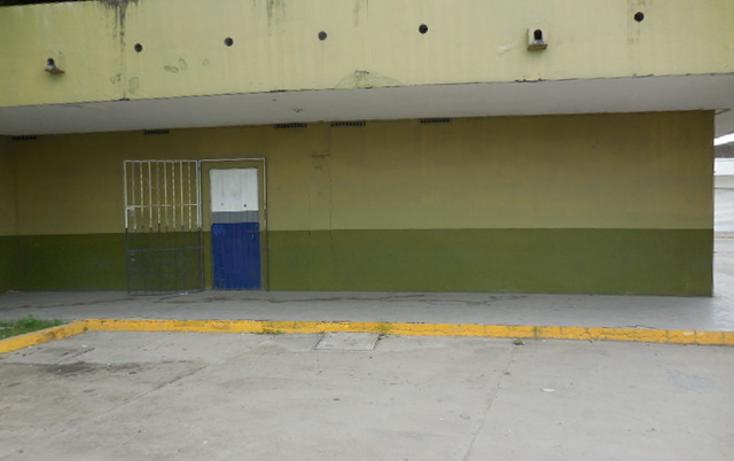 Foto de local en renta en  , c?rdenas centro, c?rdenas, tabasco, 1855082 No. 02