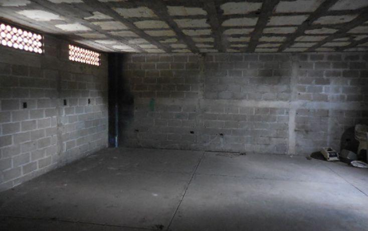 Foto de local en renta en, cárdenas centro, cárdenas, tabasco, 1855082 no 04