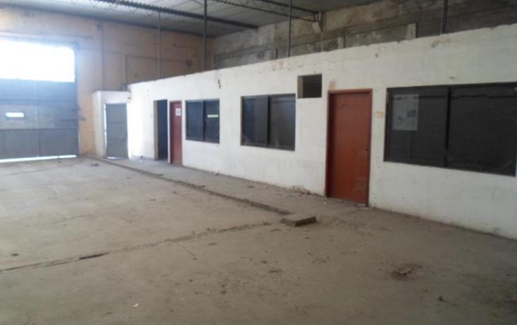 Foto de bodega en renta en  , cárdenas centro, cárdenas, tabasco, 992453 No. 02