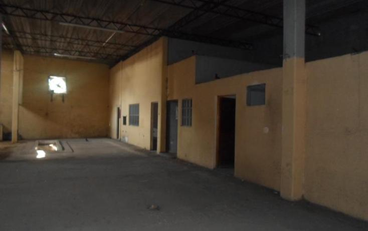 Foto de bodega en renta en  , cárdenas centro, cárdenas, tabasco, 992453 No. 03