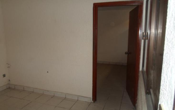 Foto de bodega en renta en  , cárdenas centro, cárdenas, tabasco, 992453 No. 05