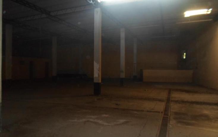 Foto de bodega en renta en  , cárdenas centro, cárdenas, tabasco, 992453 No. 06